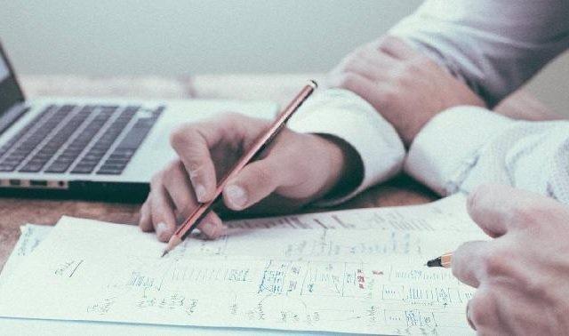 Cómo hacer la declaración trimestral de IVA y salir airoso