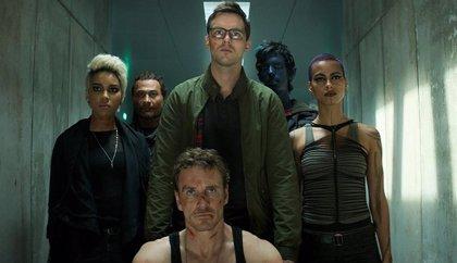 ¿Hay escena post créditos en X-Men: Fénix Oscura?