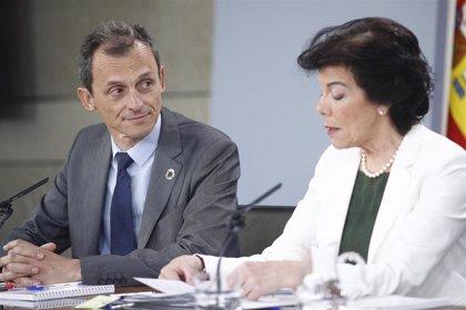 El Gobierno aprueba el segundo ciclo de la Estrategias Marinas Española