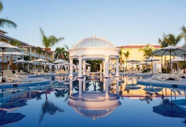 Tres turistas muertos en cinco días: el misterioso caso que sacude a un hotel en República Dominicana