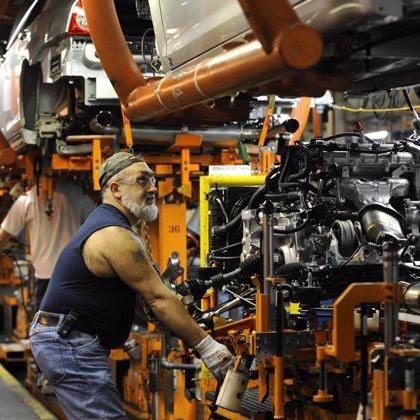 La tasa de paro de Estados Unidos se mantiene en el 3,6% en mayo y se crean 75.000 empleos