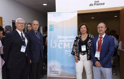 Casi el 47% de las intervenciones en España son de cirugía mayor ambulatoria