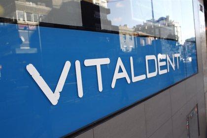 Economía.- Advent acuerda con JB Capital Markets la toma de control de Vitaldent