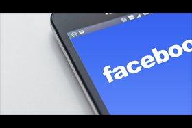 Cómo reducir las notificaciones de la app de Facebook en tu móvil