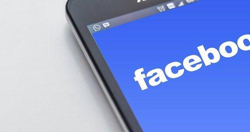 Facebook endurece sus políticas y restringe el acceso a emitir en directo tras la primera sanción