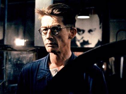 70 años de la publicación de 1984: 10 predicciones que acertó la obra maestra de George Orwell
