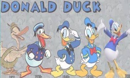 9 de junio: Día del Pato Donald, ¿por qué se celebra hoy?