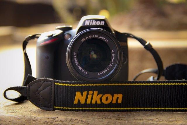 FNAC Callao acoge hasta este domingo talleres y exposiciones de fotografía sobre los últimos avances de cámaras