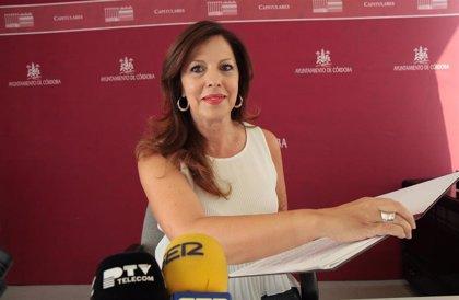 El Imdeec pone en marcha el proyecto 'Córdoba Creativa' para impulsar la industria cultural