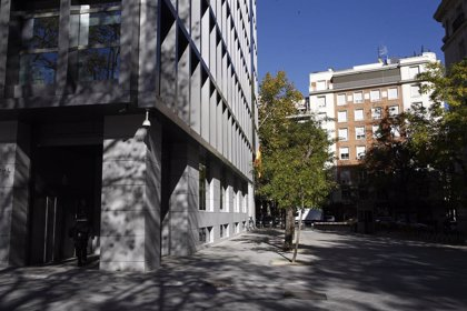 Cinco acusados de captar yihadistas vuelven al banquillo después de que el Supremo ordenara repetir el juicio