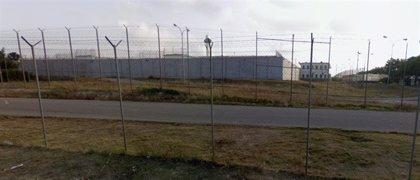 La UNED impartirá en el Centro Penitenciario de Picassent un curso de verano sobre el control de la ira