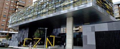 Los centros cívicos de Santander ofrecen 2.810 plazas en actividades para este verano