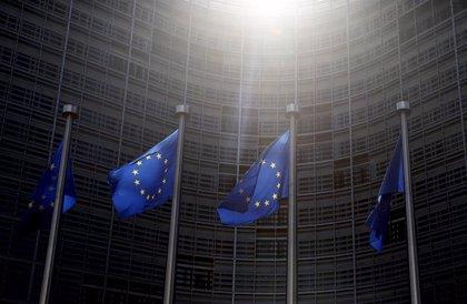 """La UE pide """"calma y contención"""" ante la crisis política en Moldavia"""