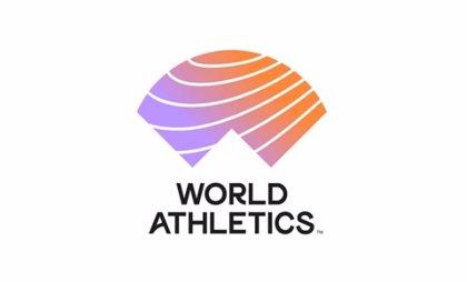 La IAAF cambia su nombre a World Athletics