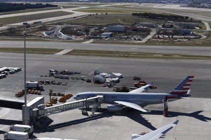 American Airlines extiende al 3 de septiembre la suspensión de los vuelos del Boeing 737 MAX