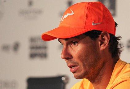 Casa Real, el Gobierno y los principales líderes políticos felicitan a Rafa Nadal por su duodécimo Roland Garros