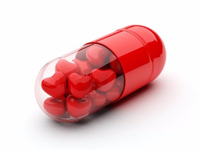 Un fármaco para la diabetes reduce los problemas cardiovasculares