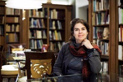 Las galerías catalanas se proponen recuperar 'La Tardor de l'Art' y sumar sinergias