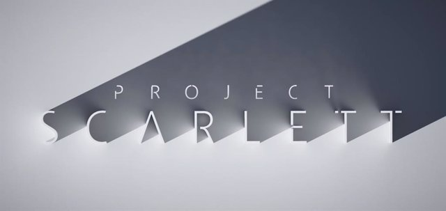 Microsoft anuncia gráficos de 8k para Project Scarlett, su Xbox de próxima generación