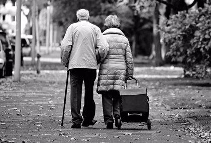 Españoles y suecos, los europeos que disfrutan del mayor número de años de vida saludables