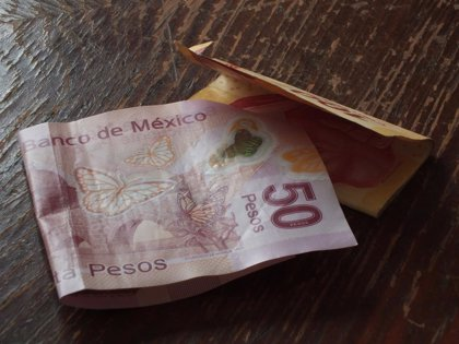 El Banco de México anuncia la puesta en circulación del nuevo billete de 200 pesos
