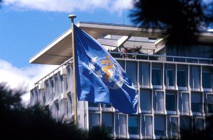 La OMS avisa de que la crisis financiera ha aumentado el número de personas en riesgo de exclusión social en Europa
