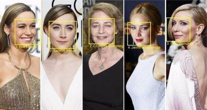 Portaltic.-Microsoft retira su base de datos de reconocimiento facial 'MS Celeb', según Financial Times