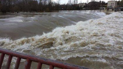 El ciclo del agua que se estudia en las escuelas da una falsa sensación de seguridad sobre la disponibilidad
