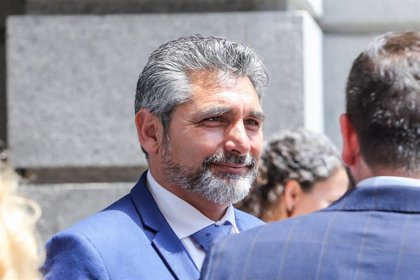 CERMI defiende que Juan José Cortés cobre incapacidad mientras ejerce de diputado