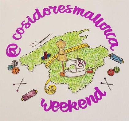 Binissalem acull aquest cap de setmana la primera edició de 'Cosidores Mallorca Weekend'