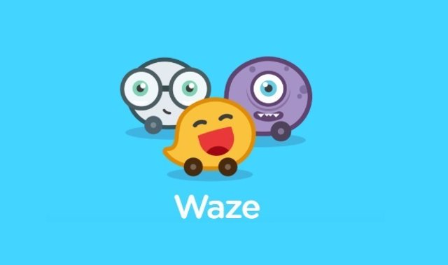 En Estados Unidos Waze tendrá el Google Assistant integrado
