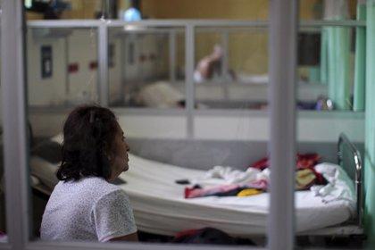"""Perú declara """"emergencia sanitaria"""" por el Síndrome de Guillain-Barré, ¿cómo afecta esta enfermedad neurológica?"""