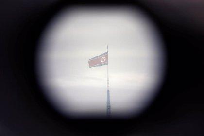 Un informe identifica cientos de lugares destinados a la presunta realización de ejecuciones públicas en Corea del Norte