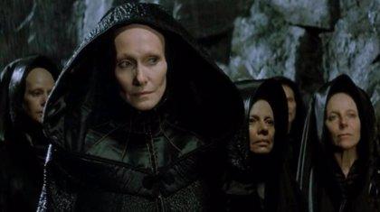En marcha la serie de Dune que también dirigirá Denis Villeneuve