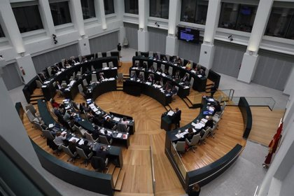 Carmena y Maestre presidirán Mesa de Edad en constitución de la nueva Corporación, en la que la mitad de ediles repiten