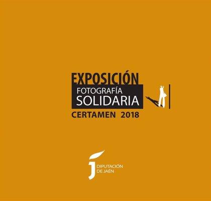 Diez municipios acogen la exposición de fotografía solidaria con las mejores imágenes