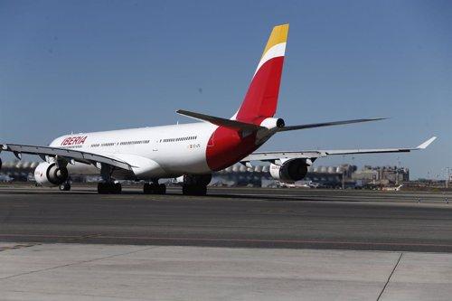 pista de despegue y aterrizaje, vistas, vistas del aeropuerto,