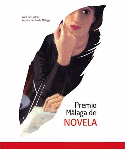 Abierto el plazo para presentar originales a premios Málaga de Novela y Ensayo dotados con 18.000 y 6.000 euros