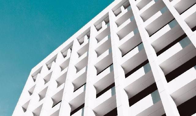 Viviendas prefabricadas de calidad, arquitectura más eficiente