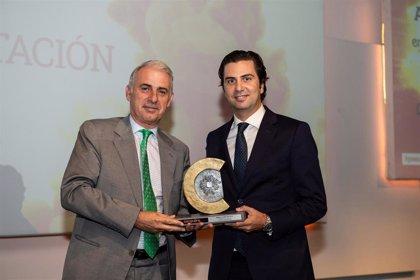 ElPozo Alimentación recibe el premio Computing por su transformación empresarial
