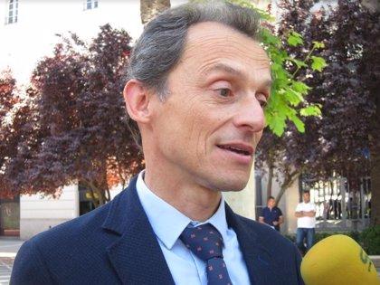 """Duque """"imagina"""" que habrá Gobierno en España y está """"dispuesto"""" a repetir de ministro: """"Hay muchísimo que hacer todavía"""""""