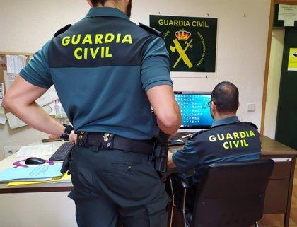 Detenidos nueve integrantes de dos bandas latinas tras una reyerta con dos heridos en Seseña