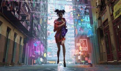 Love, Death + Robots tendrá 2ª temporada en Netflix