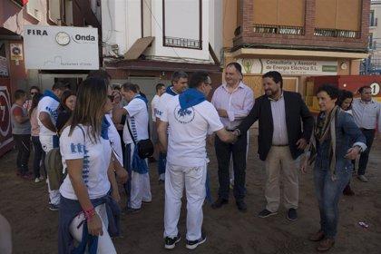 La Diputación de Castellón destinará 100.000€ en ayudas para la organización de festejos taurinos en la provincia