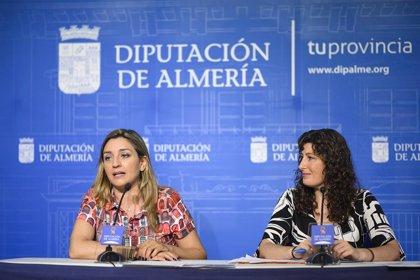 Diputación de Almería reivindica el sabor de La Alpujarra con la IV Jornada Gastronómica de Alboloduy