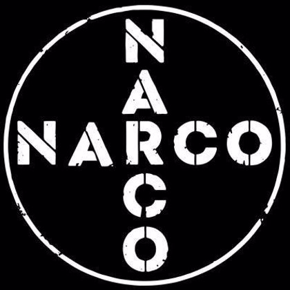 Narco anuncian a El Chupa-Sangre como sustituto de Vikingo MD