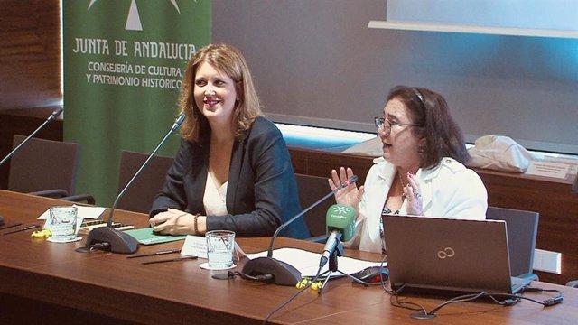 Málaga.- La Junta reivindica la labor de los archivos para preservar la memoria social y cultural de la sociedad