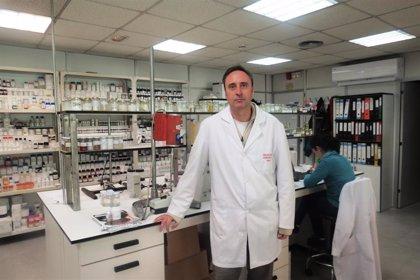 Proquimia Cosmetics diversifica la actividad y entra en el negocio de ambientadores líquidos