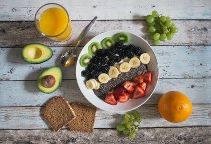 Experto aconseja regular la calidad nutricional de los alimentos en restaurantes
