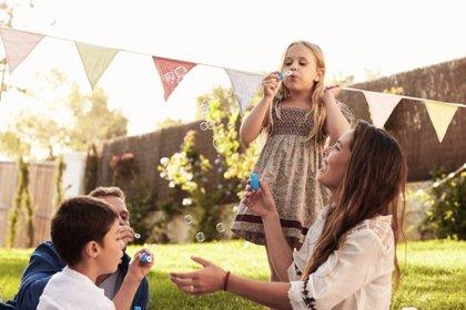 10 actividades infantiles para divertirse y aprender en verano